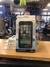 iPhone 6 Case Waterproof & Shock Proof