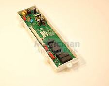 DD92-00033C GENUINE Samsung Dishwasher Electronic Control Board OEM