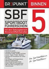 SBF Binnen 5