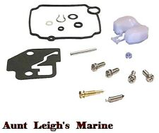 Carburetor Kit Mercury Mariner 4-Stroke Outboard (9.9 15 HP) 18-7738 802706A1