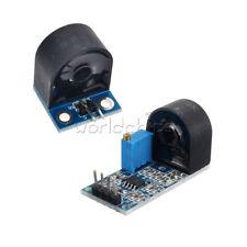 Zmct103c 5a Range Single Phase Active Output Current Transformer Sensor Module