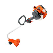 Husqvarna 129C 27cc 1.1 HP Lightweight Gas Lawn Weed Eater String Line Trimmer