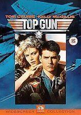 Top Gun (DVD, 2000)