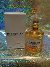 NEW Jessie James Decker KITTENISH 1.7 oz Perfume - LIMITED EDITION SOLD OUT ❤❤