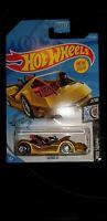 2019 Hot Wheels Cars Kid Toy Vehicles #175 DEORA III