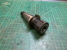 N 40 Nmtb 40 Iso 40 Lyndex Tg75 Collet Chuck Tool Holder 2 12 Projection