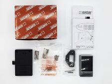 Digital cabinet lock. SDWP-MC001W