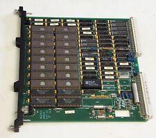 Lot of 8 spare Alenia 6U Boards (SATCOM)