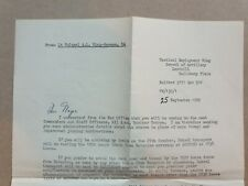 More details for atomic weapon research establishment 1962 nuclear course letter army military