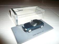 1:43 Spark Resin Handbuilt Suzuki Cappuccino Kei Car Turbo Sports Car Japan