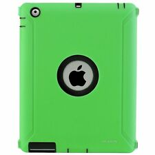 i-Blason ArmorBox Series 2 Layer Protection Case for Apple iPad 2/3/4 (iPad3Armo