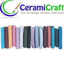 AMACO Craft Ceramics & Pottery