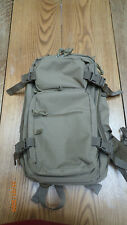 GLOCK Multi-Purpose Backpack (AS02000_C)