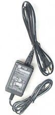 AC Adapter for Sony HDRCX360V HDRPJ30 HDRPJ30V HDRPJ10 HDRCX130 HDRCX130B