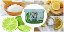 New ListingCitric Acid Powder- Food grade | cheese | wine | soap |Lemon Sour Salt | 25 g