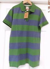 RED CAMEL DK BLUE & GREEN POLO GOLF SHIRT LARGE NEW W/TAG