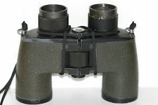 BUSHNELL  (FUJI)  CUSTOM  7 X 35  BINOCULARS    fantastic view out ...mint