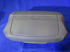 Porsche part OEM 964347089037WHAirbag unit classic grey
