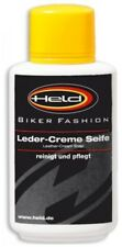 Leather Care For Smooth Leathers Leather Seats Saddle Etc Held Leather Soap New
