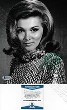 8x10 SIGNED AUTOGRAPHED PHOTO PICTURE NANCY KOVACK JASON AND THE ARGONAUTS SEXY