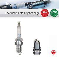 NGK PFR7B / 4853 Laser Platinum Zündkerze 5 Stück F5DP0R OE136 RC8PYP PK22PR8