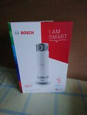 Bosch Smart Home 360° Camera indoor NEW