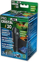 JBL ProCristal i30 Internal filter for aquariums from 10-40 l