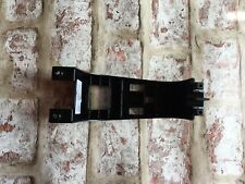 #MERCEDES SLK W172 R172 Arm Rest Area Cover A1726830114