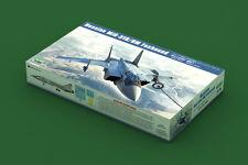 Hobbyboss 81754 1/48 Russian MIG-31B/BM Foxhound
