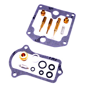 Kit Réparation Carburateur Pour Kawasaki Z 1000 Z1000 Z1R Z1 R 1977-1979