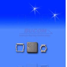 Tastiere tasto ASUS per laptop QWERTY (standard)