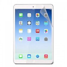 Clear Crystal Screen Protector Screen Guard, Scratch Guard Fit For iPad Air1 Air
