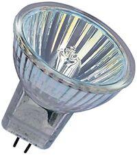 Ampoules halogènes 1 W - 10 W pour la maison