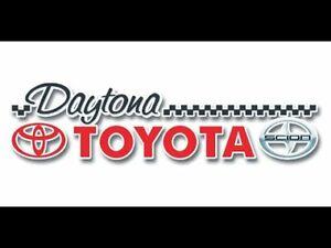 GENUINE TOYOTA OEM 2000 - 2002 Toyota Camry Front Brake Pad Kit
