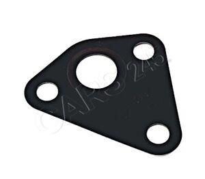 Genuine Seal Right AUDI A4 Avant S4 Cabrio quattro A6 S6 A8 S8 06C131120B