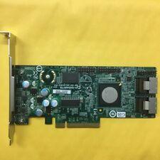 Gigabyte GC-RLE086-RH LSI 1068E HBA card 8-port SAS /SATA PCI-E array card=3081e
