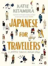 Saggi di arte, architettura e pittura in giapponese