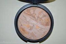 Laura Geller Balance N Brighten Foundation Tan Full Size 32 Oz Unboxed Spf 15
