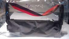 120  EPSON ERC-30 / ERC-34 / ERC-38 Ink Ribbons - Purple & Red  ERC30/34/38PR