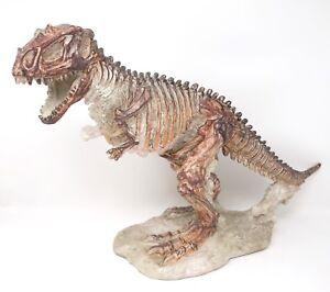 T-rex Large Nemesis Now Dinosauro T rex Statua fantasy Scheletro Alta qualità