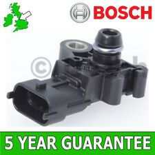 Bosch MAP Sensor Manifold Absolute Air Pressure 0261230308