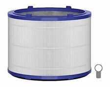 Dyson Filtre de rechange pour Pure Cool Link table Purificateur D'air et Pure...