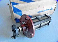 Autocarro fiat 682 N3/N4 / pulitore filtro olio motore 697811
