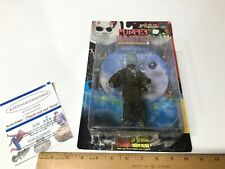 Special Edition Puppet Master Mephisto Action Figure Full Moon Toys 1998 NIB