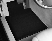 Ultimat Carpet Custom Floor Mats for Volvo S40 S60 S70 S80 S90 Pick Color Lloyd