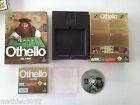 Othello PC FR Big Box carton