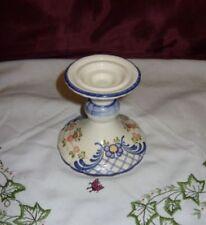 Keramik-Antiquitäten & -Kunst mit Floral im Jugendstil (1890-1919)