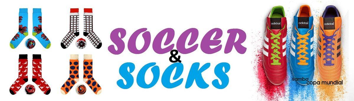 soccerandsocks