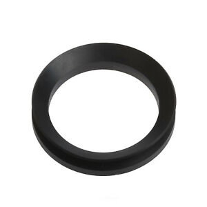 Axle Spindle Seal National 722109