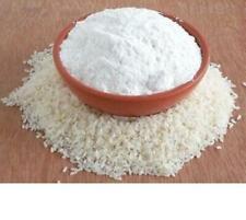 Indian Rice Powder For Exfoliating Skin Brighten Anti Flaws - Choose Pack
